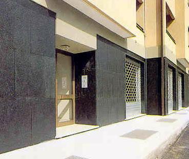 Photo gallery pavimenti e rivestimenti in ardesia esterni - Piastrelle rivestimento esterno ...