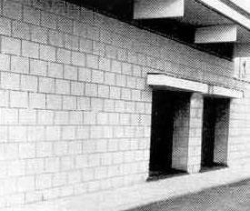 Photo gallery pavimenti e rivestimenti in ardesia esterni - Rivestimenti scale esterne ...